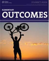 Outcomes Elementary + Online