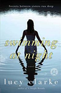 Swimming at Night