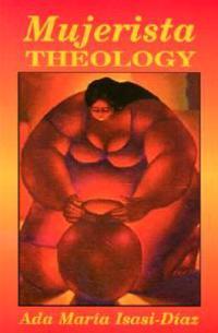 Mujerista Theology