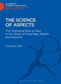 The Science of Aspects