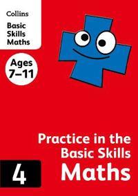 Maths Book 4