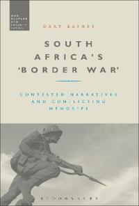 South Africa's Border War
