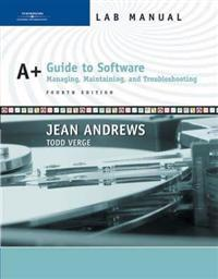 A+ Guide to Software