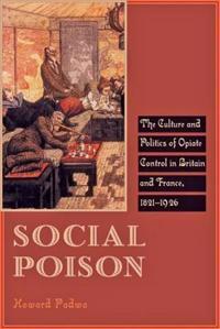 Social Poison