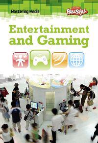 Entertainment and Gaming