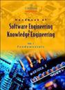 Handbook of Software Engineering and Knowledge Engineering