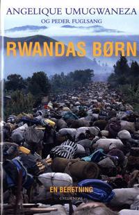 Rwandas børn