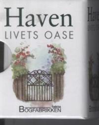 Haven - livets oase