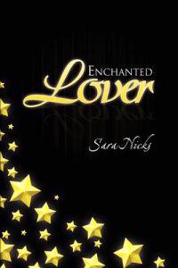 Enchanted Lover