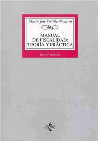 Manual de fiscalidad / Taxation Manual