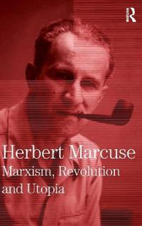 Marxism, Revolution and Utopia