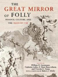 The Great Mirror of Folly