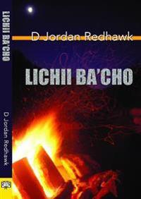 Lichii Ba'cho