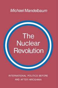 The Nuclear Revolution