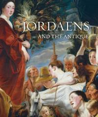 Jordaens and the Antique