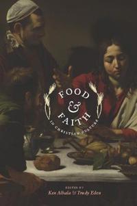 Food & Faith in Christian Culture