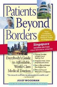 Patients Beyond Borders, Singapore