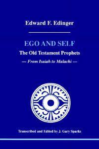 Ego and Self