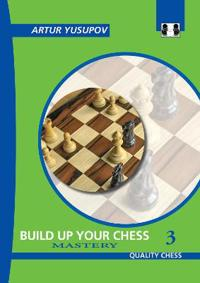Build Up Your Chess 3