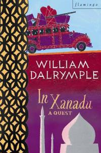 In xanadu - a quest