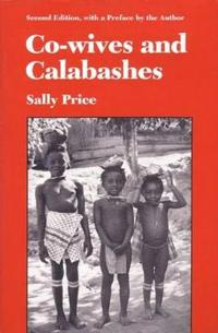 Co-wives and Calabashes