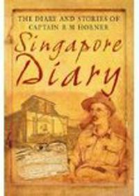 Singapore Diary