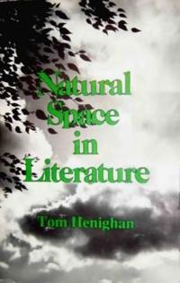 Natural Space in Literature