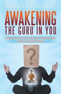 Awakening the Guru in You