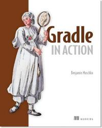 Gradle in Action