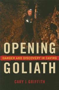 Opening Goliath