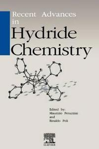 Recent Advances in Hydride Chemistry
