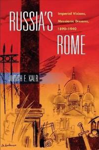 Russia's Rome