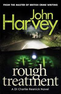 Rough treatment - (resnick 2)