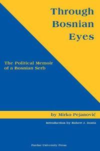 Through Bosnian Eyes
