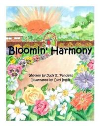 Bloomin' Harmony