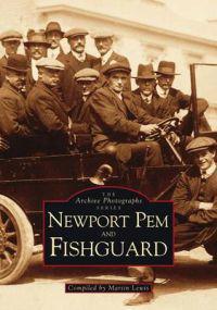 Newport, Pem and Fishguard
