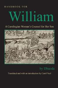 Handbook for William