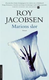 Marions slør