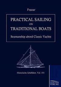 Practical Sailing on Traditional Boats