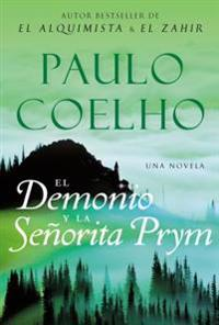 El demonio y la senorita Prym / The Devil and Miss Prym