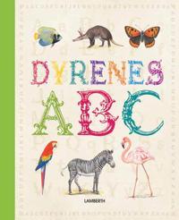 Dyrenes ABC