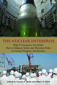 The Nuclear Enterprise
