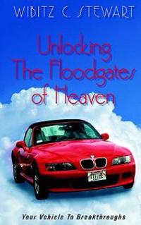 Unlocking the Floodgates of Heaven
