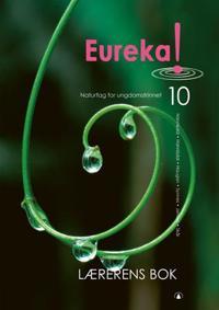Eureka! 10
