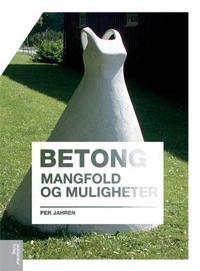 Betong - Per Jahren pdf epub