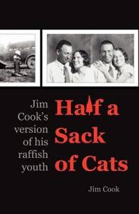 Half a Sack of Cats