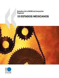 Estudios de la OCDE de Innovacion Regional