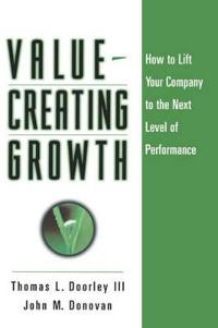 Value-Creating Growth
