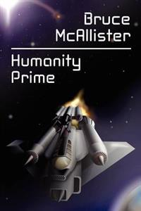 Humanity Prime