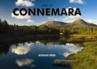 Spirit of Connemara